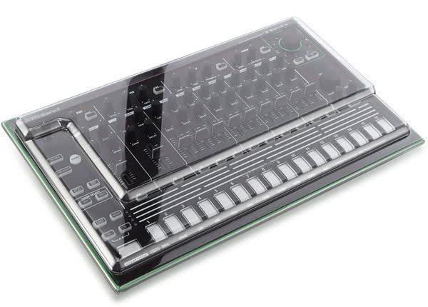 Decksaver Roland Aira TR-8_1