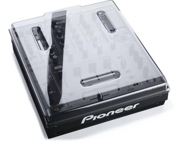 Decksaver Pioneer DJM-900_1