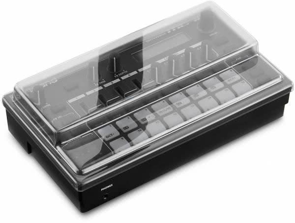 Decksaver Roland MC-101_1