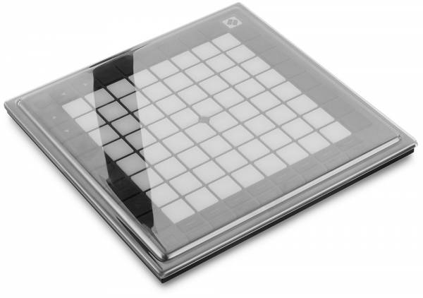 Decksaver Novation Launchpad Pro MK3_1
