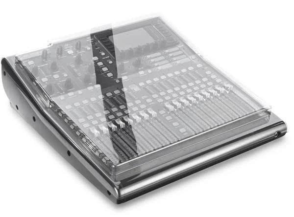 Decksaver Behringer X32 Producer_1