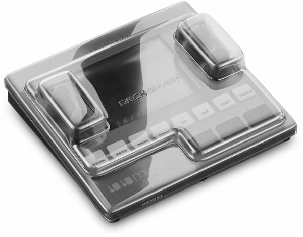 Decksaver 1010Music Blackbox & Bluebox_1