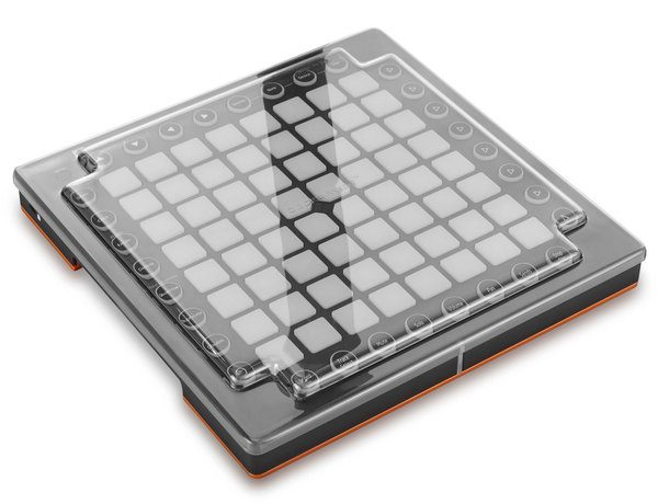 Decksaver Novation Launchpad Pro_1