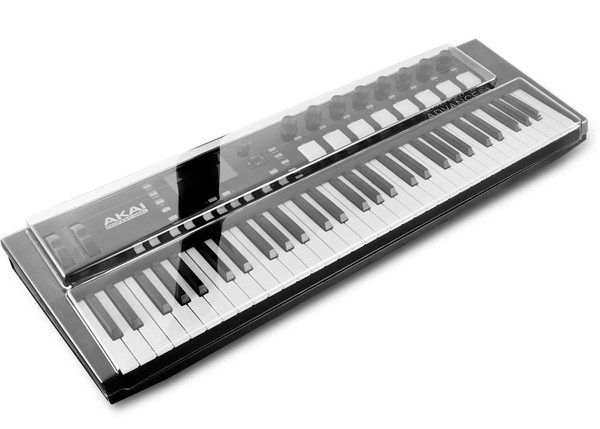 Decksaver Akai Advance 61_1