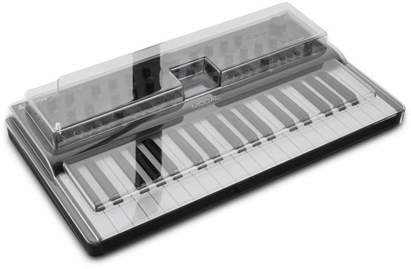 Decksaver Modal Electronics Argon 8 / Cobalt 8_1