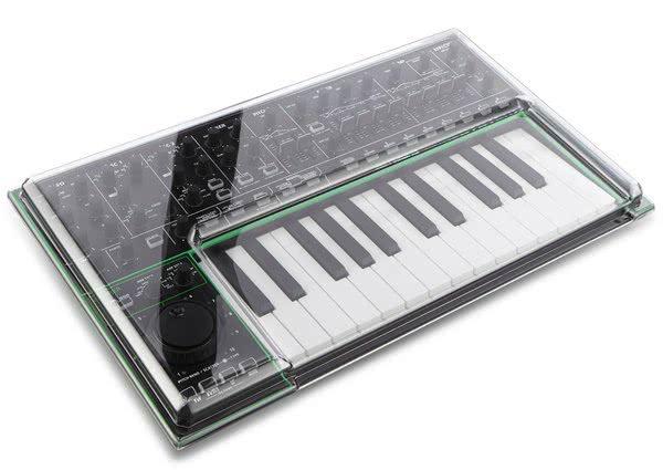 Decksaver Roland Aira System-1_1