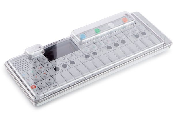 Decksaver Teenage Engineering OP-1_1