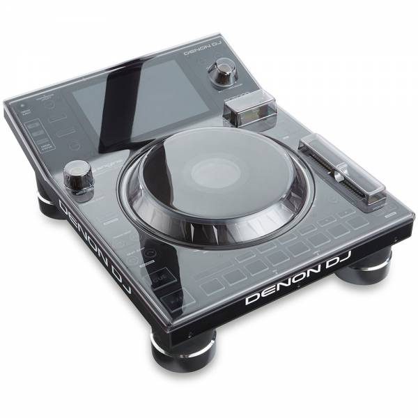 Decksaver Denon SC5000 Prime_1