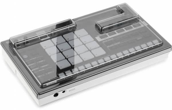 Decksaver Roland MV-1 Verselab_1