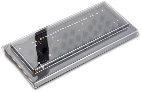 Decksaver Softcube Console 1_1